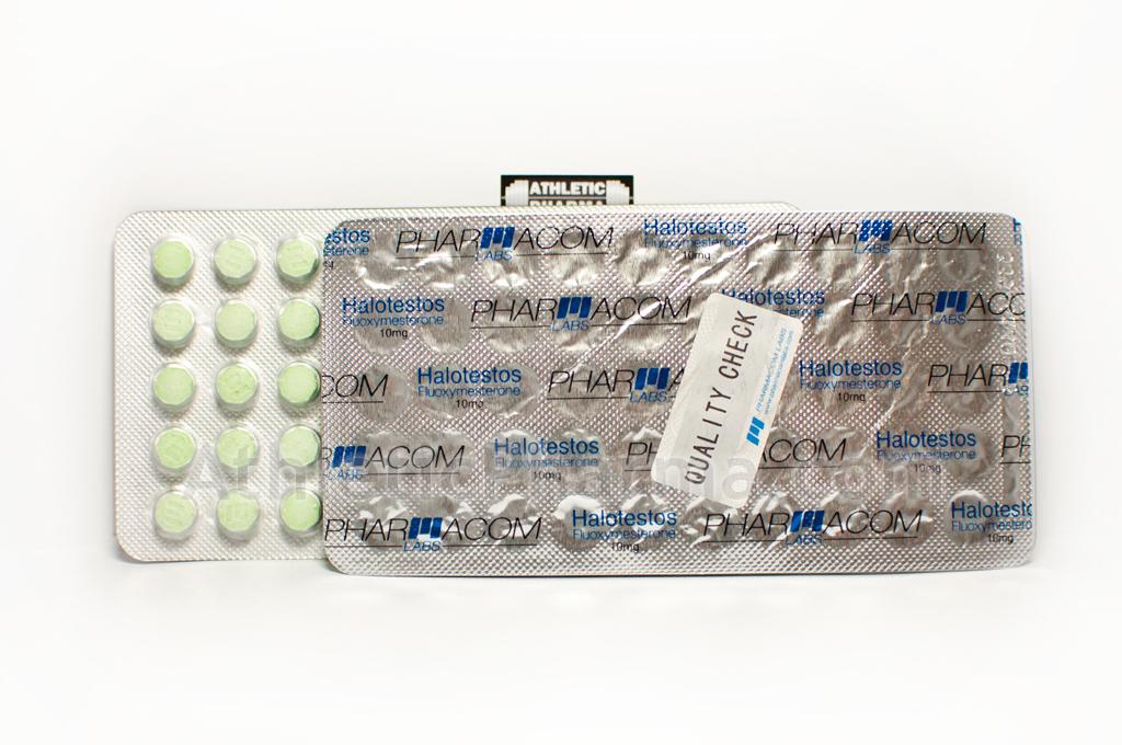 Pharmacom Labs Отзывы по продукции | Фармакoлoгия | Do4a com