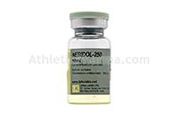 Nebidol-250 (10ml)