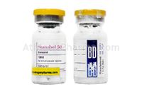 Stanabol 50 (10ml)