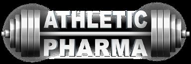 AthleticPharma.com